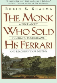 monk-who-sold-his-Ferrari