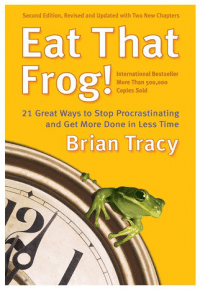 Image_eat_that_frog